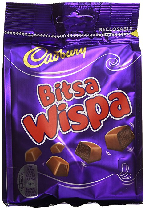 cadburys business functions Assessing the influence of the business environment on  of the business environment on small enterprise  exists to perform two broad functions.